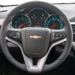 Novo-Chevrolet-Cruze-sedan-2016-6