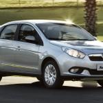 Novo-Fiat-Siena-2016