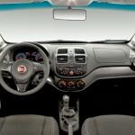 Novo-Fiat-Siena-2016-2