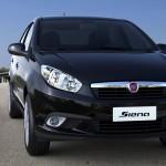 Novo-Fiat-Siena-2016-4