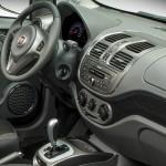 Novo-Fiat-Siena-2016-5