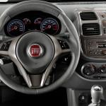 Novo-Fiat-Siena-2016-6