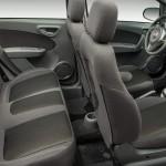 Novo-Fiat-Siena-2016-9