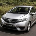 Novo-Honda-fit-2016-11
