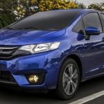 Novo-Honda-fit-2016
