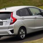 Novo-Honda-fit-2016-2