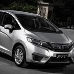 Novo-Honda-fit-2016-4