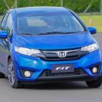 Novo-Honda-fit-2016-6