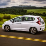 Novo-Honda-fit-2016-8