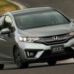 Novo-Honda-fit-2016-9