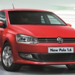 Novo-Polo-Hatch-2016-3