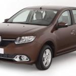 Novo-Renault-Logan-2016