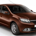 Novo-Renault-Logan-2016-2