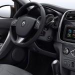 Novo-Renault-Logan-2016-4