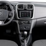 Novo-Renault-Logan-2016-6