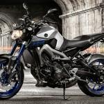 nova-Yamaha-MT-09-2015-2016-4
