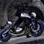 nova-Yamaha-MT-09-2015-2016-5