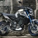 nova-Yamaha-MT-09-2015-2016-6
