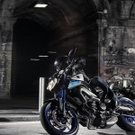 nova-Yamaha-MT-09-2015-2016-7