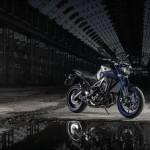 nova-Yamaha-MT-09-2015-2016-8