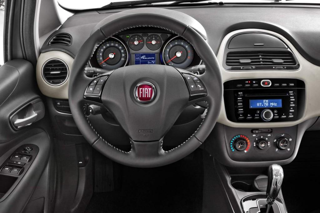 novo-Fiat-Punto-2016-2