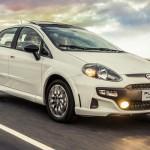 novo-Fiat-Punto-2016-3