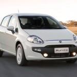 novo-Fiat-Punto-2016-4