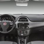 novo-Fiat-Punto-2016-5