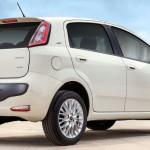 novo-Fiat-Punto-2016-6
