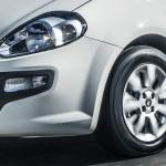 novo-Fiat-Punto-2016-7