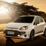 novo-Fiat-Punto-2016-8