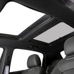 novo-Fiat-Punto-2016-9
