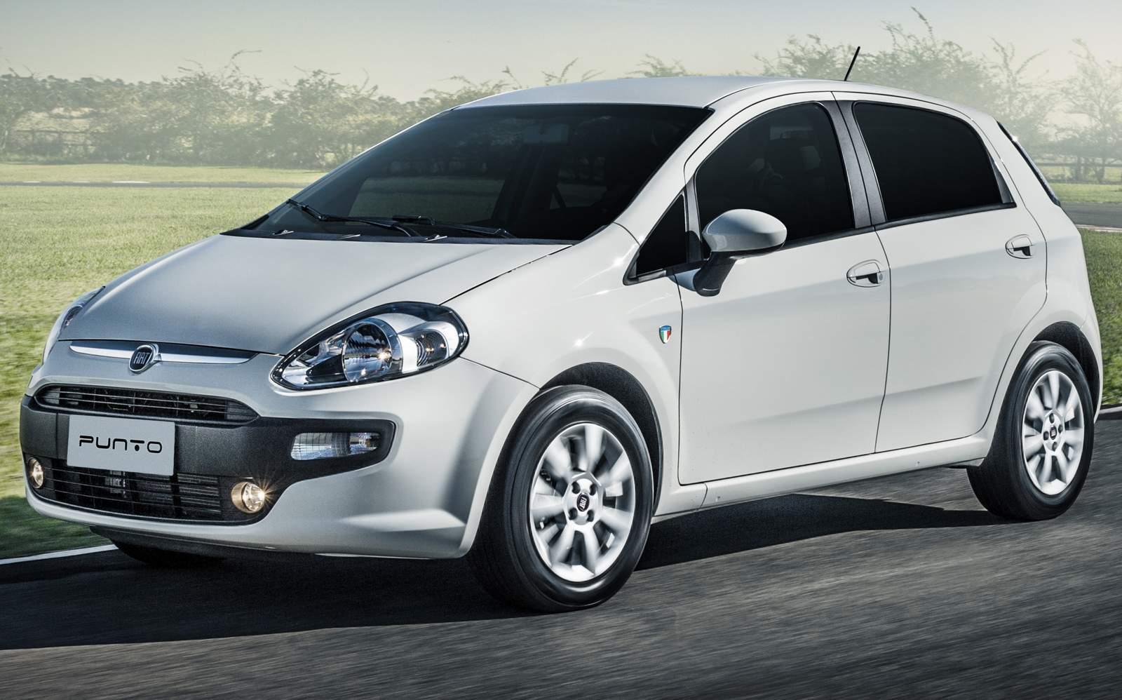 novo-Fiat-Punto-2016