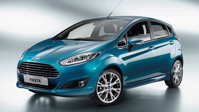 Novo Ford Fiesta Opiniao Do Dono Defeitos E Bom