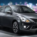 novo-Nissan-Versa-2016-10