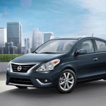 novo-Nissan-Versa-2016