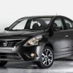 novo-Nissan-Versa-2016-2