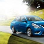 novo-Nissan-Versa-2016-5