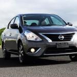 novo-Nissan-Versa-2016-6