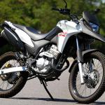 novo-honda-xre-300-2015-10