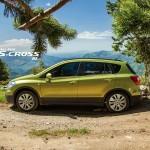 Novo-Suzuki-S-Cross-2016-5
