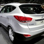 nova-ix35-2016-hyundai-1