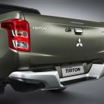 nova-triton-l200-2016-10