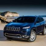 novo-jeep-Cherokee-2015-2016