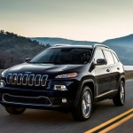 novo-jeep-Cherokee-2015-2016-2