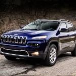 novo-jeep-Cherokee-2015-2016-3