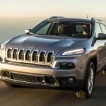 novo-jeep-Cherokee-2015-2016-4