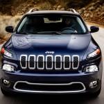 novo-jeep-Cherokee-2015-2016-5