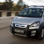 Novo-Fiat-Idea-2016-11
