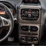 Novo-Fiat-Idea-2016-3